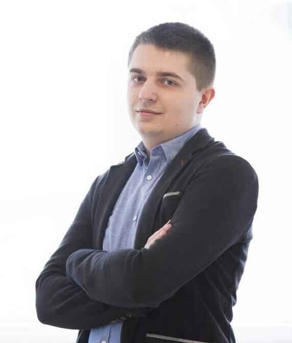 Andrei Avadanei